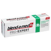 BLEND A MED Pro Expert Zahnfleischsch. Zahncreme