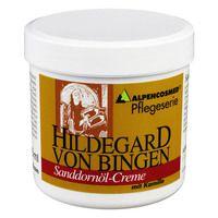 AC H.v.Bingen Sanddornöl Creme