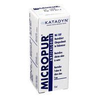MICROPUR Antichlorine MA 100F flüssig