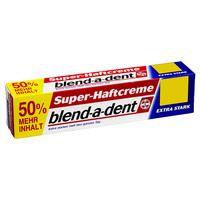BLEND A DENT Super Haftcreme extra stark