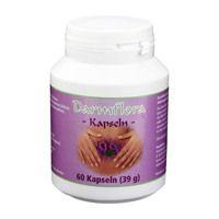 DARMFLORA Probiotikum Kapseln