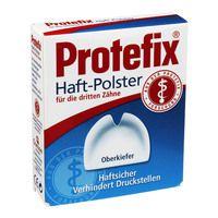 PROTEFIX Haftpolster für Oberkiefer