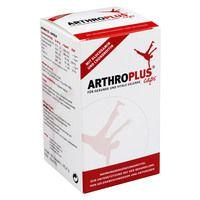 ARTHROPLUS Kapseln