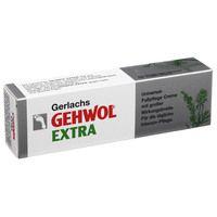GEHWOL Fusscreme extra