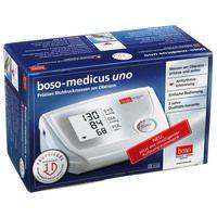 BOSO medicus uno vollautomat.Blutdruckmessgerät
