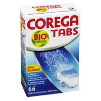 COREGA Tabs Tabletten