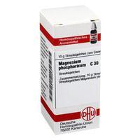 MAGNESIUM PHOSPHORICUM C 30 Globuli
