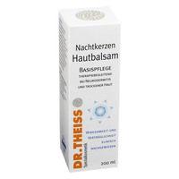 DR.THEISS Nachtkerzen Hautbalsam