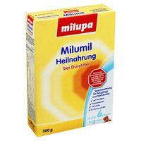 MILUPA MILUMIL Heilnahrung Pulver