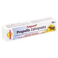 AAGAARD Propolis Zahnpasta