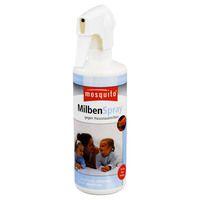MOSQUITO Milben-Spray