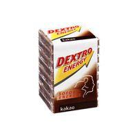 DEXTRO ENERGY Kakao