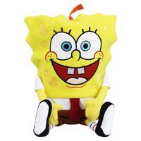 FASHY Waermfl.Sponge Bob