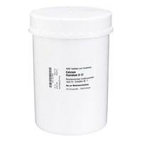 BIOCHEMIE 1 Calcium fluoratum D 12 Tabl.Bulkware