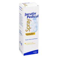 JACUTIN Pedicul Spray
