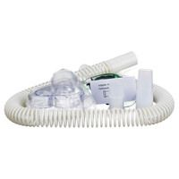 AEROSONIC combineb Inhalations-Set