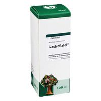 GASTROFLATOL Tropfen
