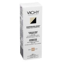 VICHY DERMABLEND Make up 25