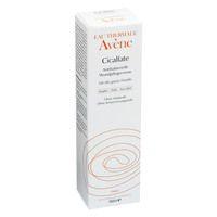AVENE Cicalfate antibakterielle Wundpflegecreme