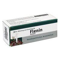 FLENIN SCHUCK Tropfen