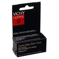 VICHY HOMME Hydra Mag Stick Yeux
