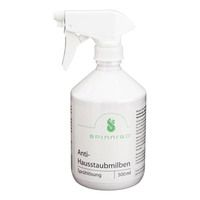 ANTI HAUSSTAUBMILBEN Spray