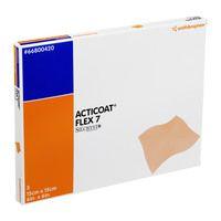 ACTICOAT Flex 7 15x15 cm Verband