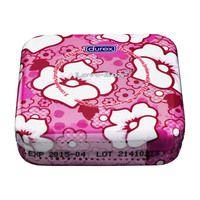 DUREX Love Box Feeling Kondome