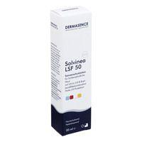 DERMASENCE Solvinea Lotion LSF 50