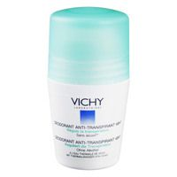 VICHY DEO Roll on Antitranspirant 48h