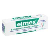 ELMEX Sensitive Professional Zahnpaste