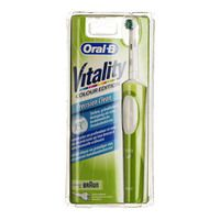 ORAL B Vitality Precision Clean Farbedit.CLS ZB