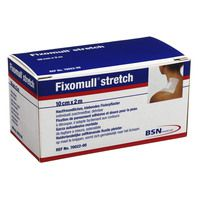FIXOMULL stretch 2mx10cm
