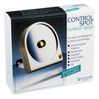 CONTROL SPOT Punktlichtspiegel CS-10
