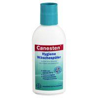 CANESTEN Hygiene Wäschespüler