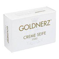 GOLDNERZ Seife