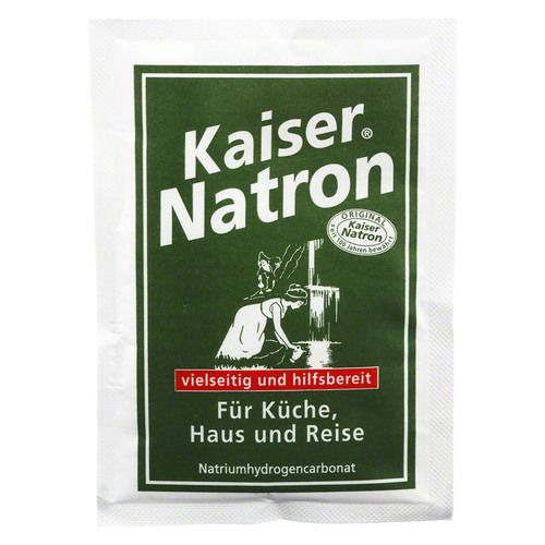 kaiser natron btl pulver 50g abc arznei. Black Bedroom Furniture Sets. Home Design Ideas