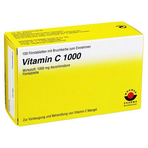 frivoler urlaub vitamin 6