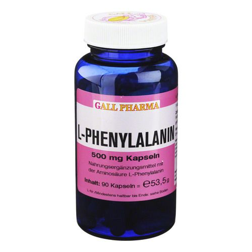 Tabex tabletten beipackzettel ciprofloxacin