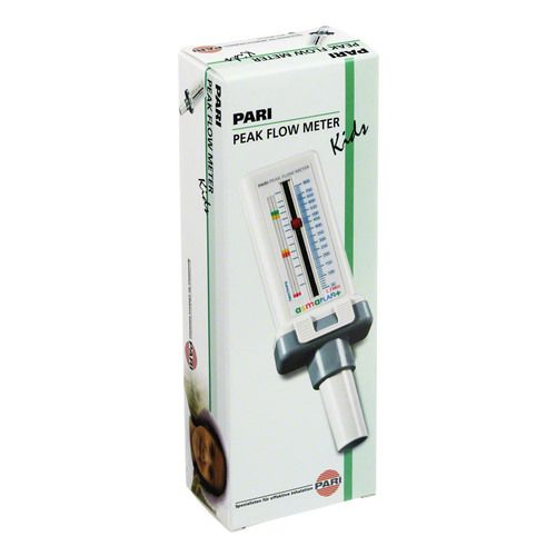 PARI Peak Flow Meter Kids