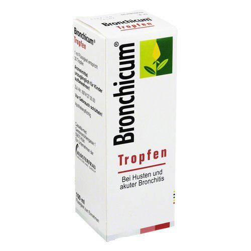 bronchicum tropfen 100 ml grippe erkaeltung pharmahit die online apotheke. Black Bedroom Furniture Sets. Home Design Ideas