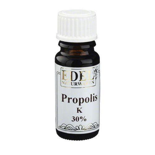 propolis k tropfen 10 ml. Black Bedroom Furniture Sets. Home Design Ideas