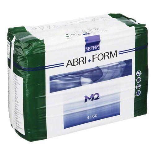 ABRI Form medium super