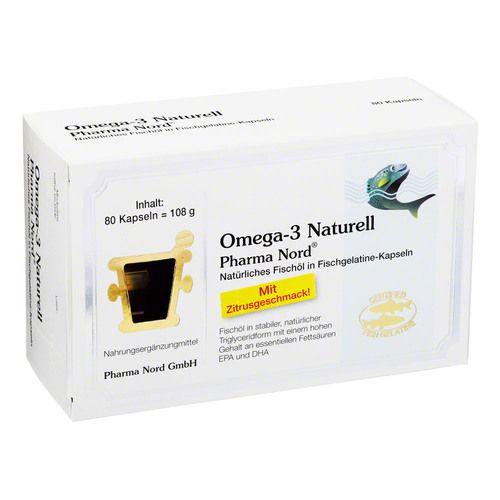 omega 3 naturell pharma nord kapseln deutsche internet. Black Bedroom Furniture Sets. Home Design Ideas