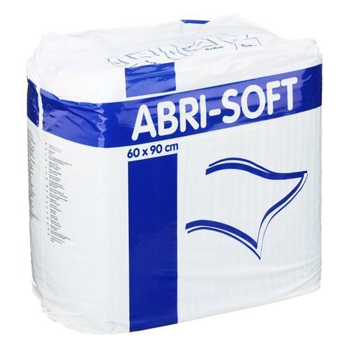 ABRI Soft Krankenunterlage 60x90 cm