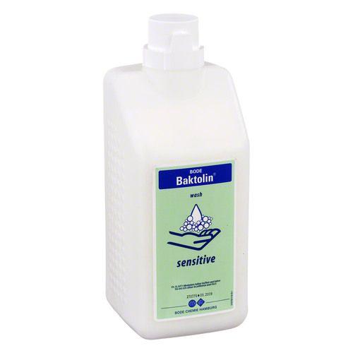 BAKTOLIN sensitive Lotion
