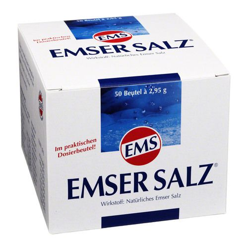 can singlebörse zossen good idea. ready