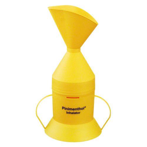 PINIMENTHOL Inhalator