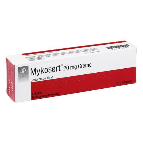 Die Bestellung der Tablette für die Potenz