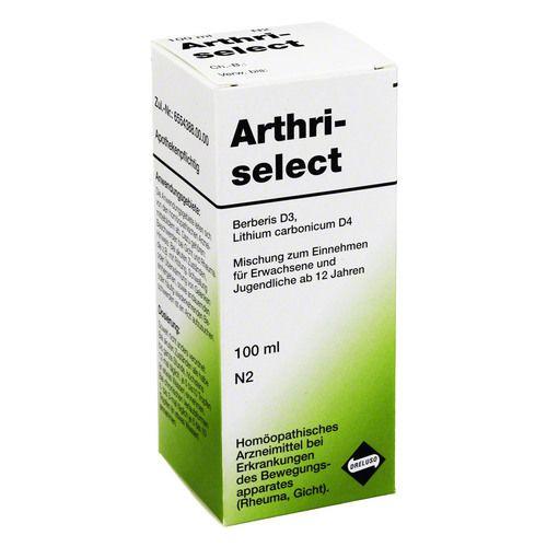 prometrium 200 mg orally